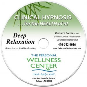 Cd Deep Relaxation 1.jpg