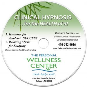 Cd Hypnosis1 Relaxing Music2 1.jpg